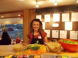 Healthy Eats Nutrition   Yakima, Washington