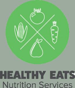 Healthy Eats Nutrition Services Yakima, WA