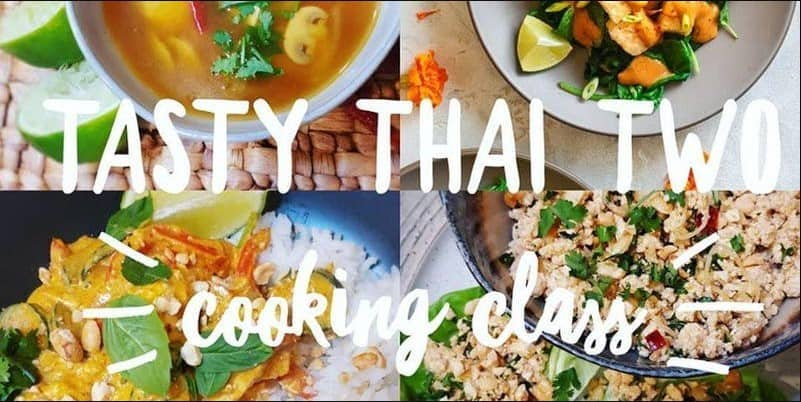 tasty-thai-two-cooking-class